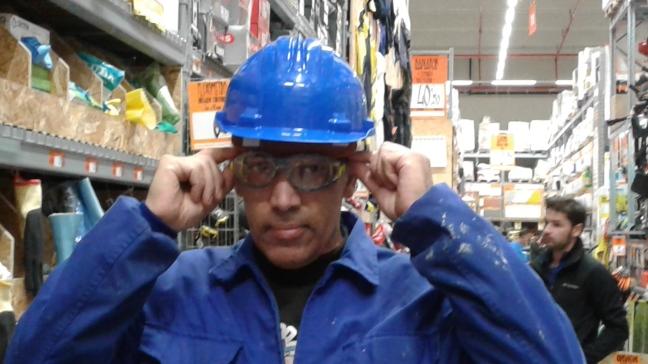 Mi experiencia en el mantenimiento de locales de restauraci n bares y cafeter as fontanero Electricistas santiago de compostela