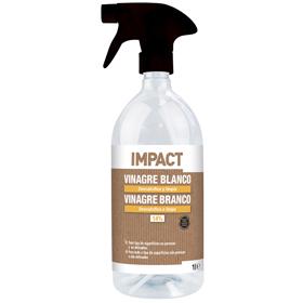 Limón + bicarbonato ideal para una eco limpieza